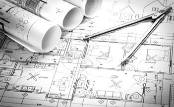 Opvolging van het bouwproces